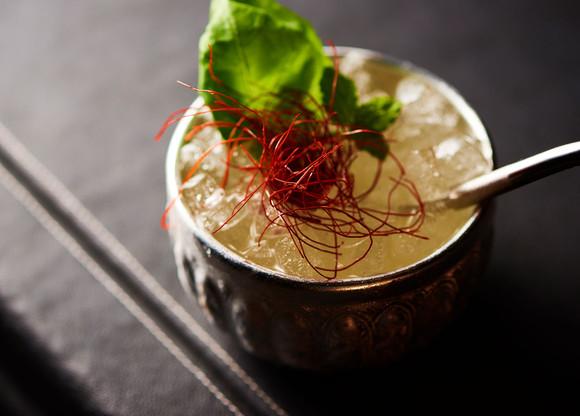 46_hakata_bar_green-curry-mojito.jpg