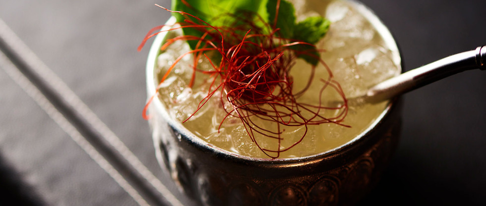 46_hakata_bar_green-curry-mojito.jpg