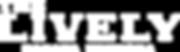 Lively_logo