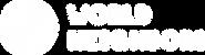 logo_w4.png