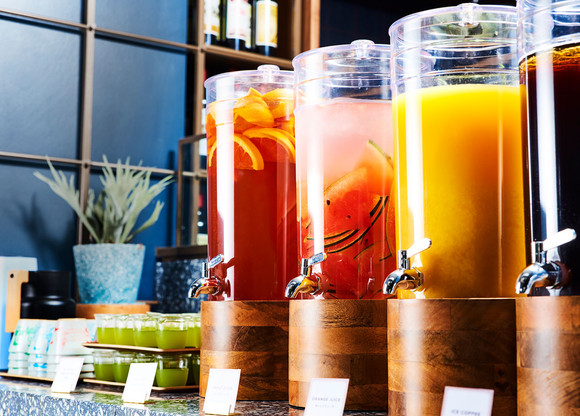 6_hakata_morning_drink