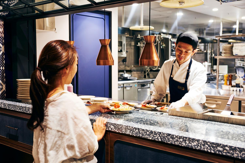 18_hakata_kitchen-counter.jpg