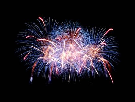 Guide to Summer Fireworks Festivals in Tokyo