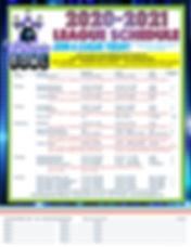 VestaviaBowl_LeagueSchedule_2020-2021-01