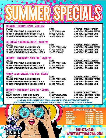 SummerSpecials_2021-01.jpg