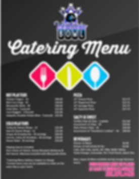 Catering Menu.png