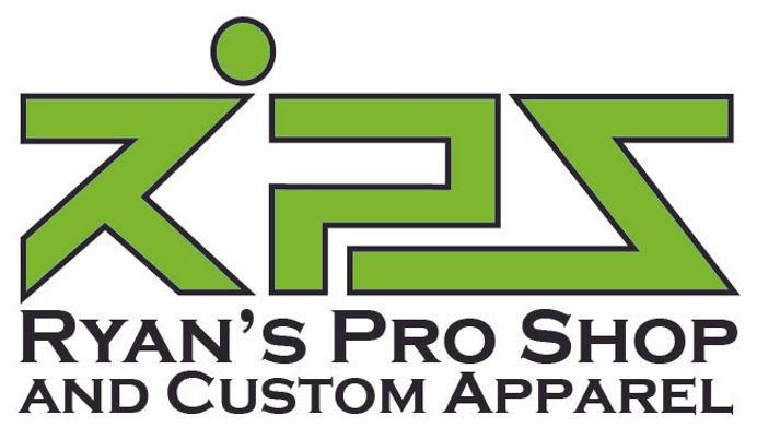 NEW_RyansProShop_Logo.jpg