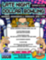 DollarBowling_LateNight-01.jpg