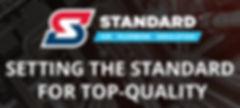 StandardHeatingAir.jpg