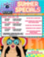 SummerSpecials_7-19_8-1-01.jpg