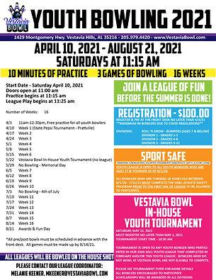 YouthLeagueRegistration_SpringSummer2021