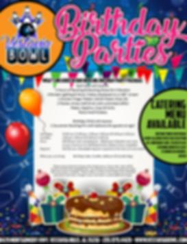 VB_BirthdayParties.png
