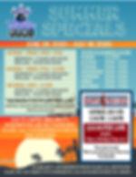SummerSpecials_6-28_7-18-01.jpg
