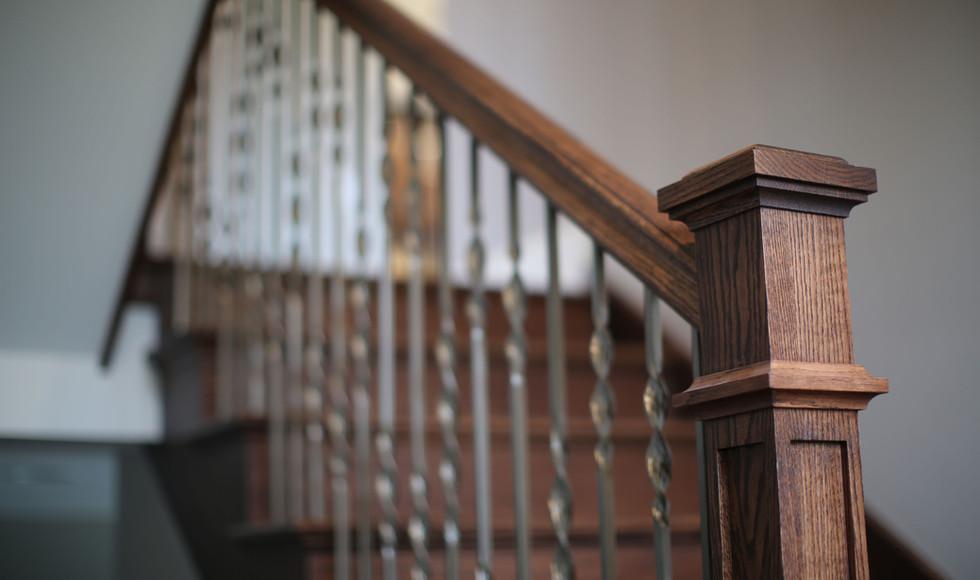 New-Home-Nottingham-Entry-Stairs-28.jpg