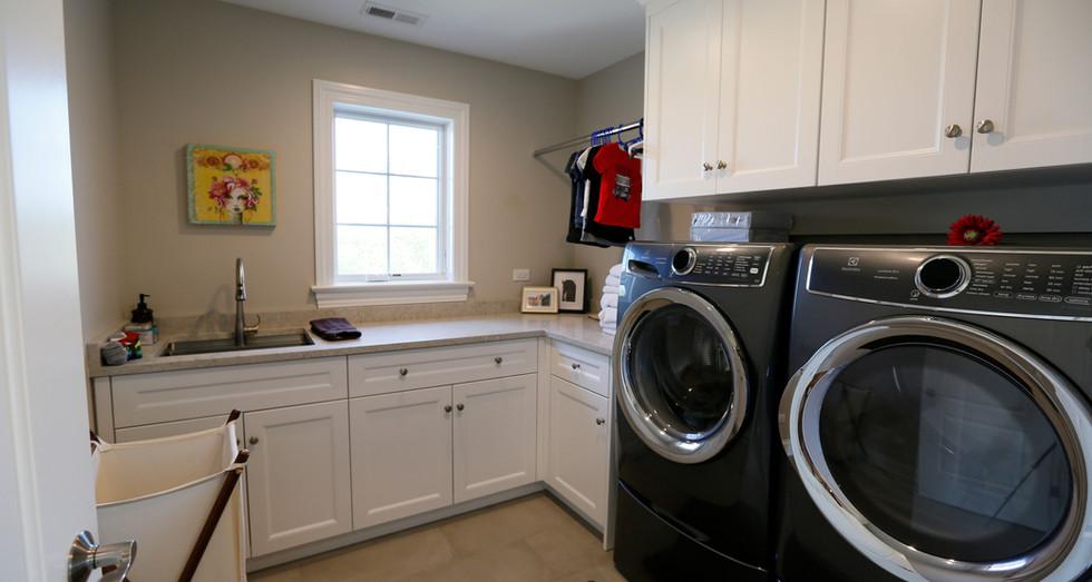 New-Home-Nottingham-Laundry