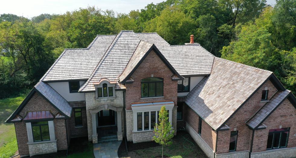 New-Home-Nottingham-exterior-18.jpg