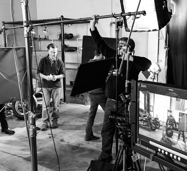 3 Ton Behind the Scenes-0034.JPG