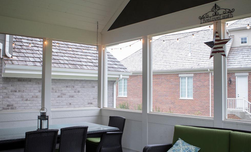 New-Home-Nottingham-Exterior-Porch-12.jp