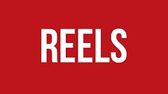 REELS Thumbnail v1.png