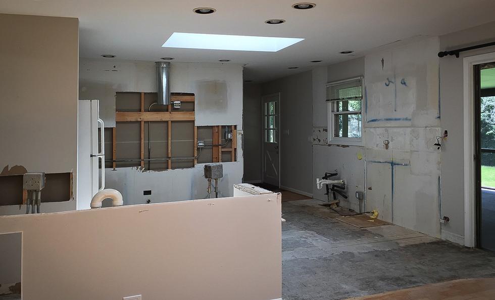 New-Remodel-Nottingham-Kitchen-8.JPG