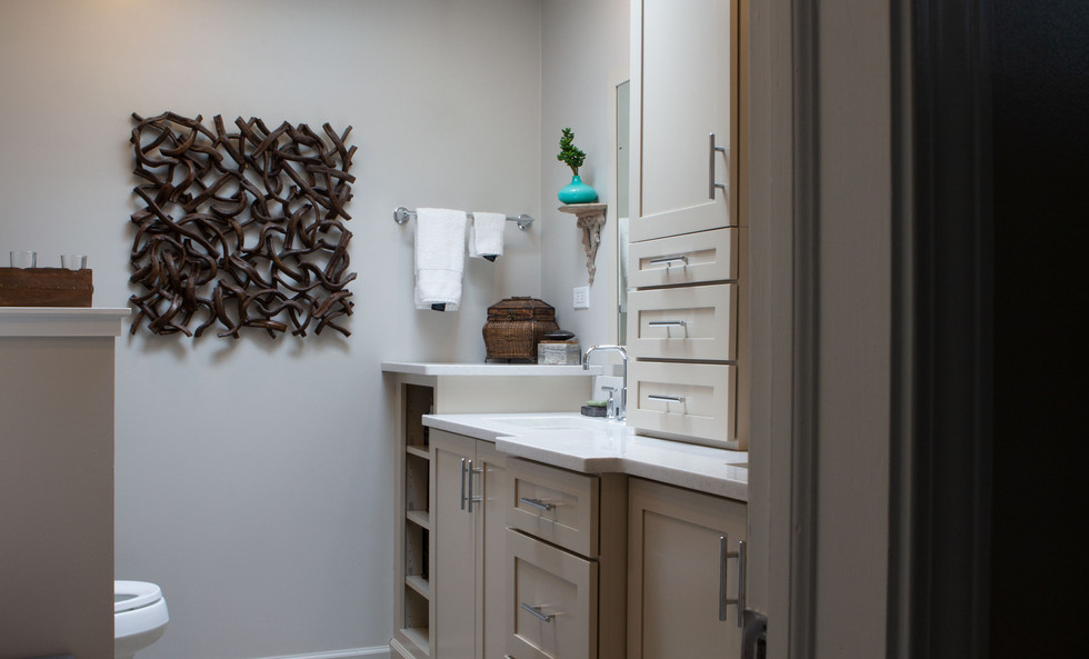New-Remodel-Nottingham-Bathroom-2.jpg