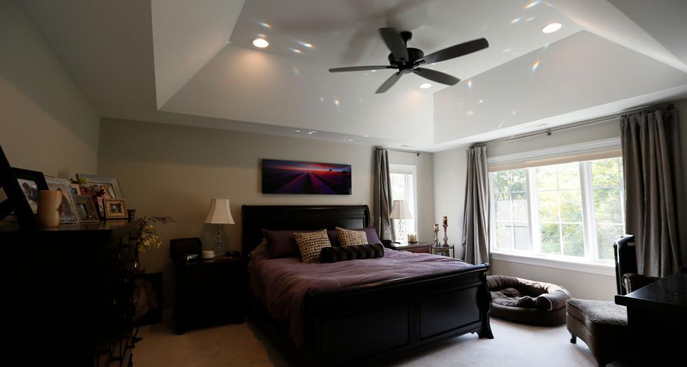 New-Home-Nottingham-Bedroom-8