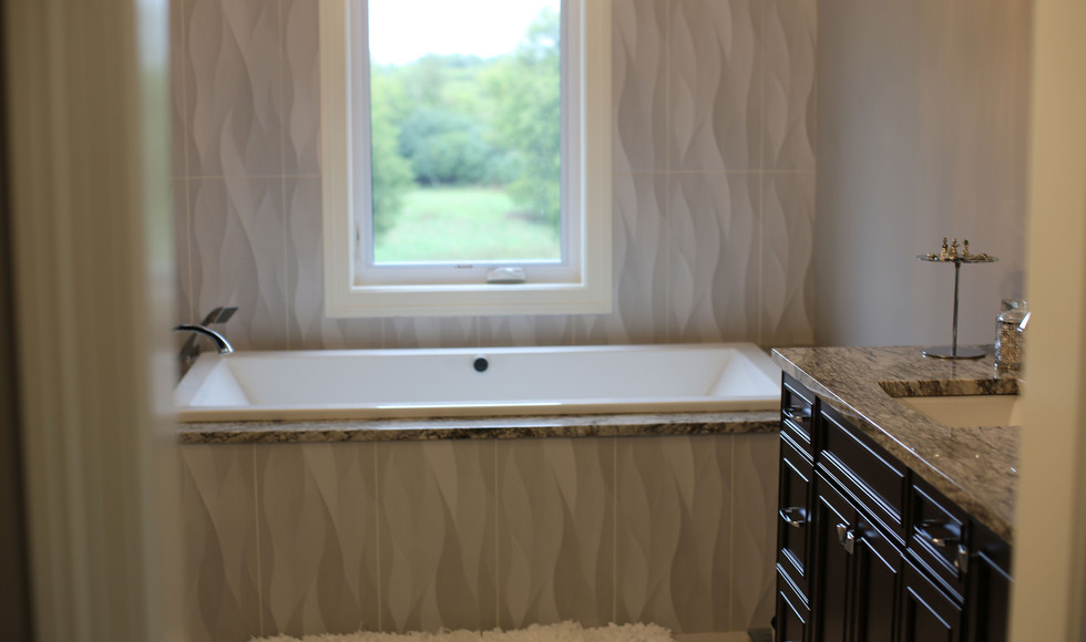New-Home-Nottingham-Bathroom-16.jpg