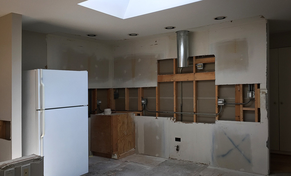 New-Remodel-Nottingham-Kitchen-9.JPG