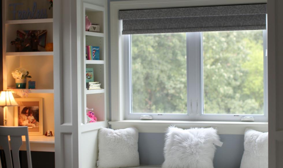 New-Home-Nottingham-Bedroom-14.jpg
