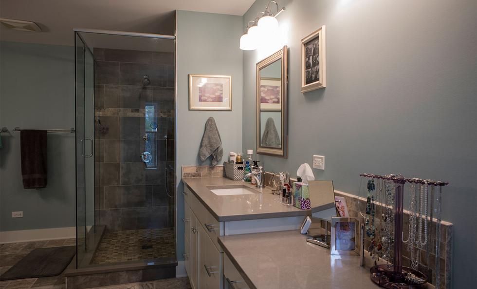 New-Home-Nottingham-Bathroom-26.jpg