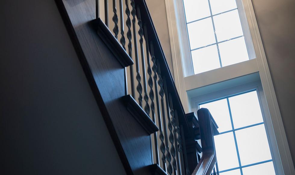 New-Home-Nottingham-Entry-Stairs-31.jpg