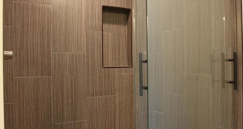 New-Home-Nottingham-Bathroom-20.jpg
