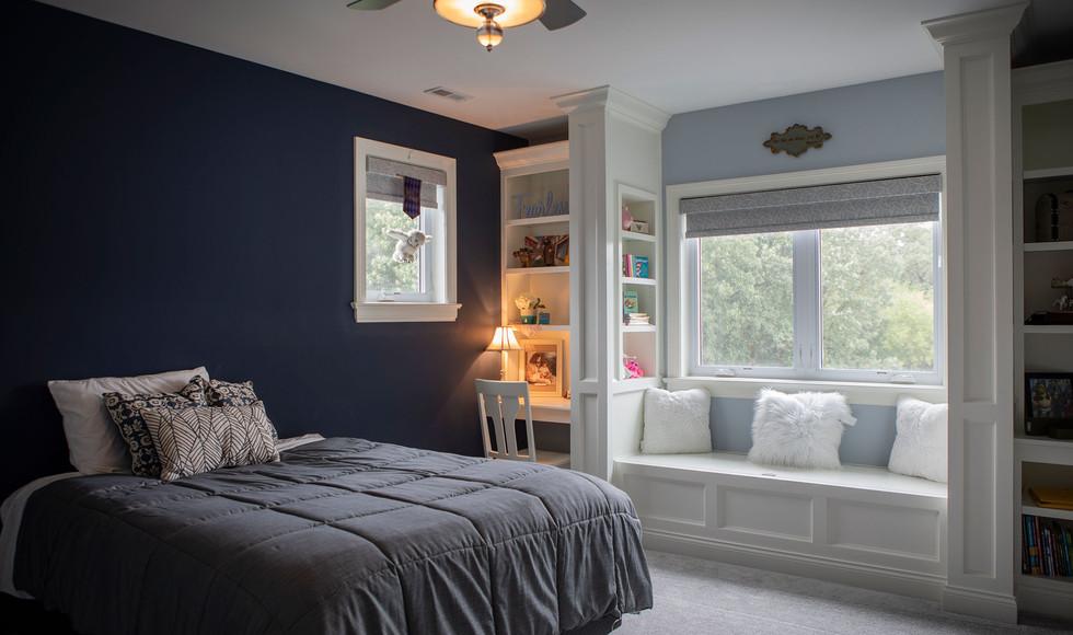 New-Home-Nottingham-Bedroom-16.jpg