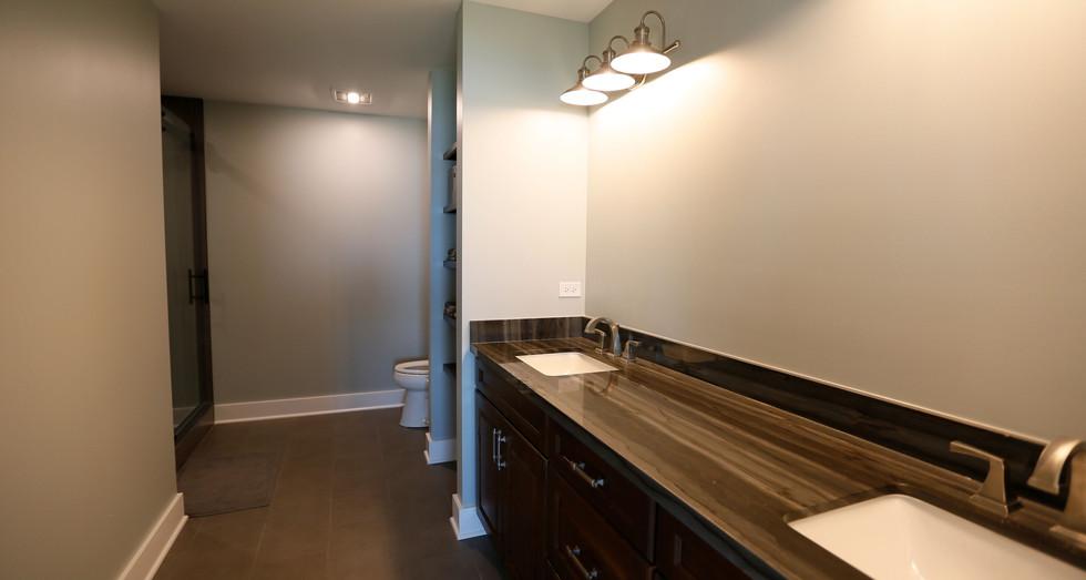 New-Home-Nottingham-Bathroom-21.jpg