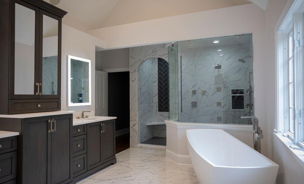 New-Home-Nottingham-Bathroom-22.jpg