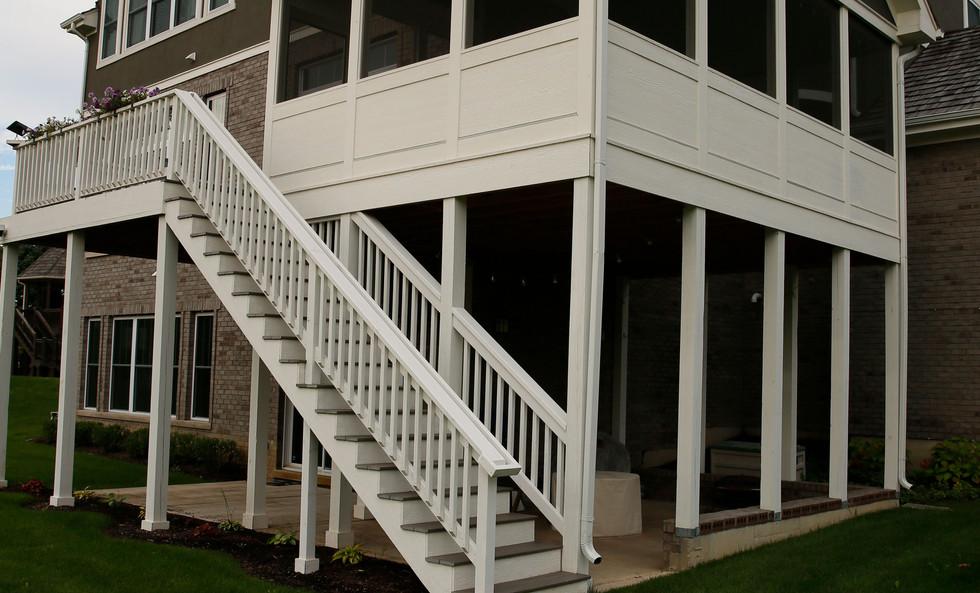 New-Home-Nottingham-Exterior-Porch-10.jp