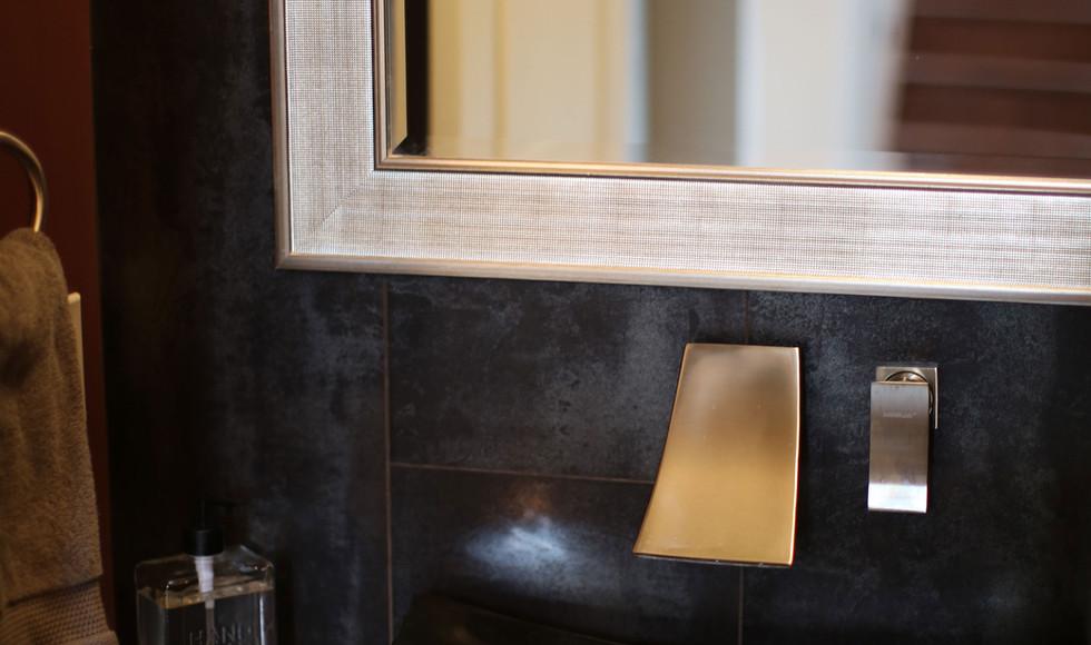 New-Home-Nottingham-Bathroom-13.jpg