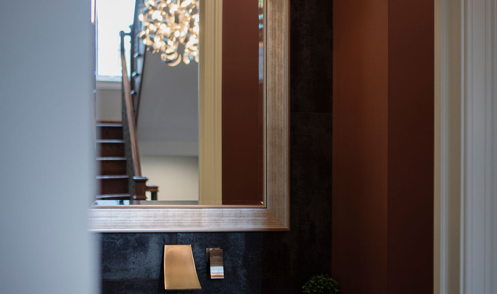 New-Home-Nottingham-Bathroom-17.jpg