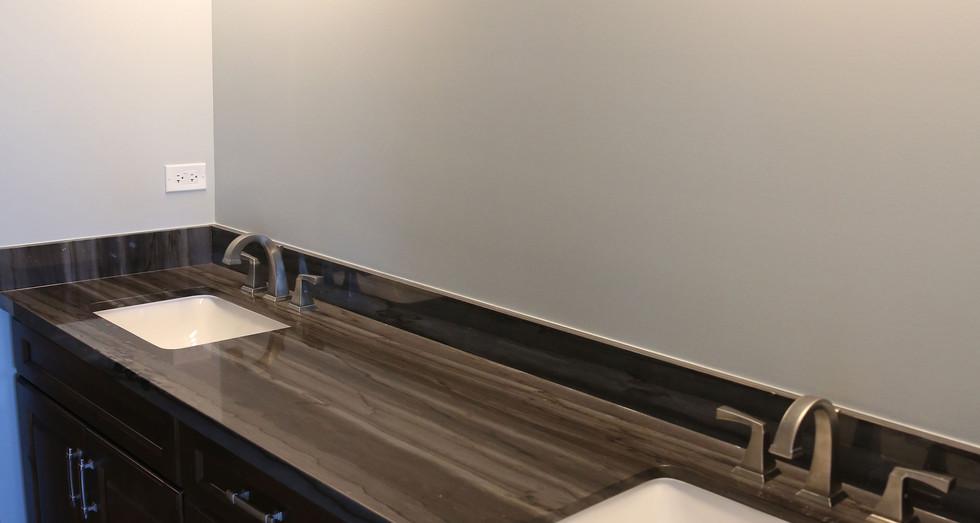 New-Home-Nottingham-Bathroom-19.jpg