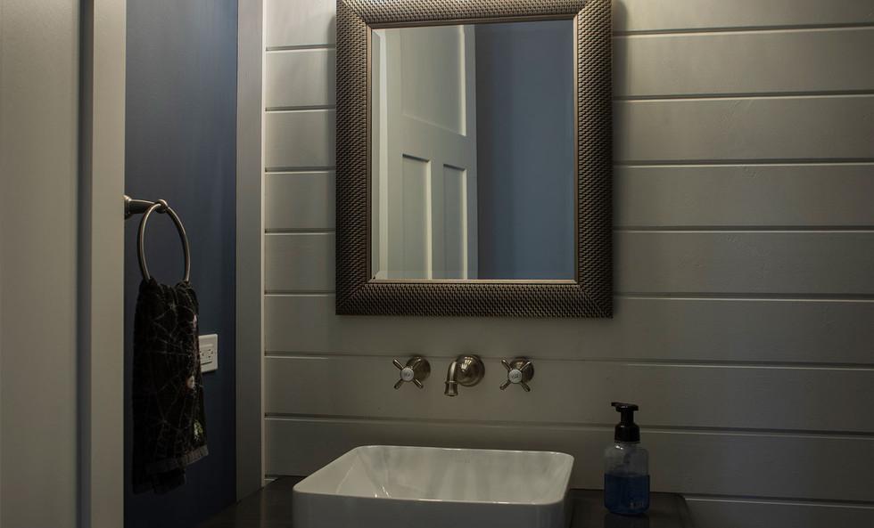 New-Home-Nottingham-Bathroom-25.jpg