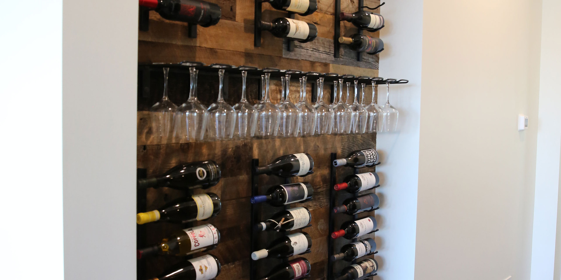 New-Home-Nottingham-Kitchen-Wine_Rack-1