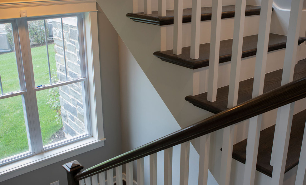 New-Home-Nottingham-Entry-Stairs-34.jpg