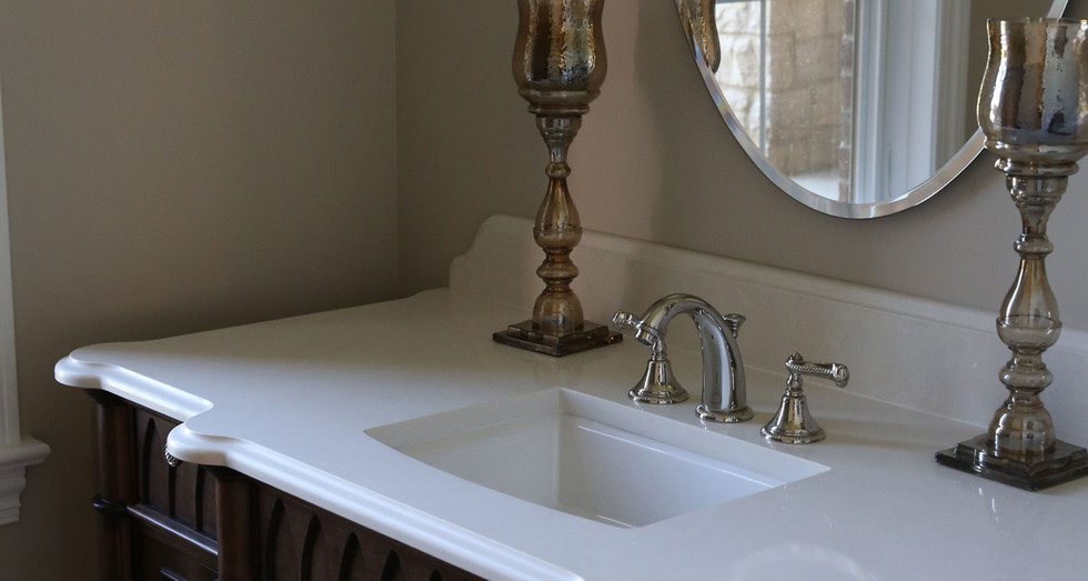 New-Home-Nottingham-Bathroom-7