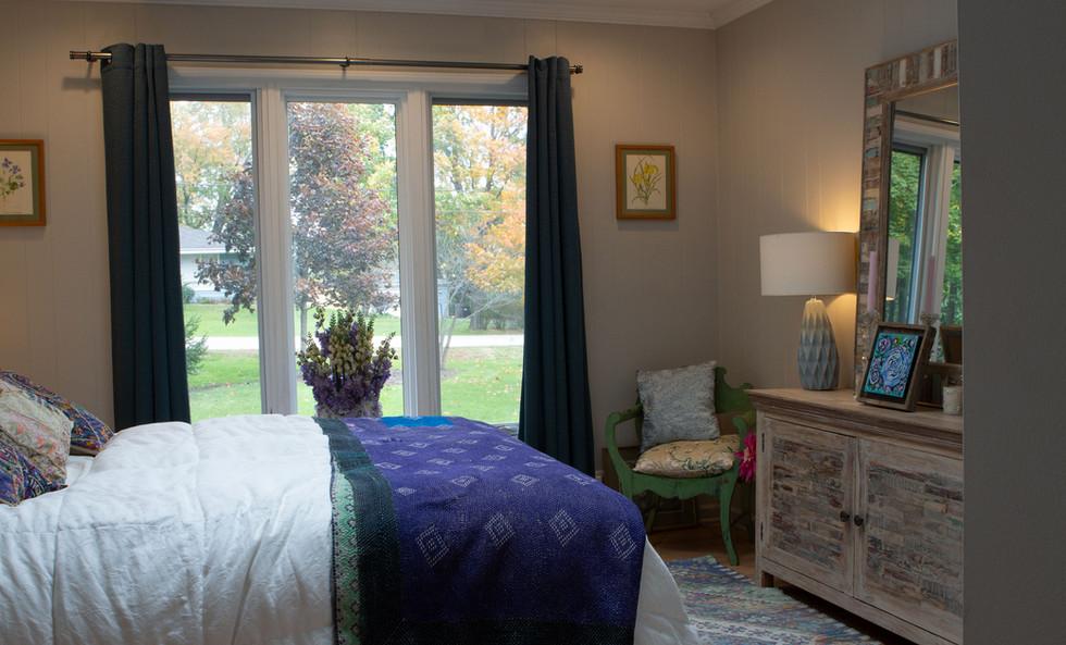 New-Remodel-Nottingham-Bedroom-19.jpg