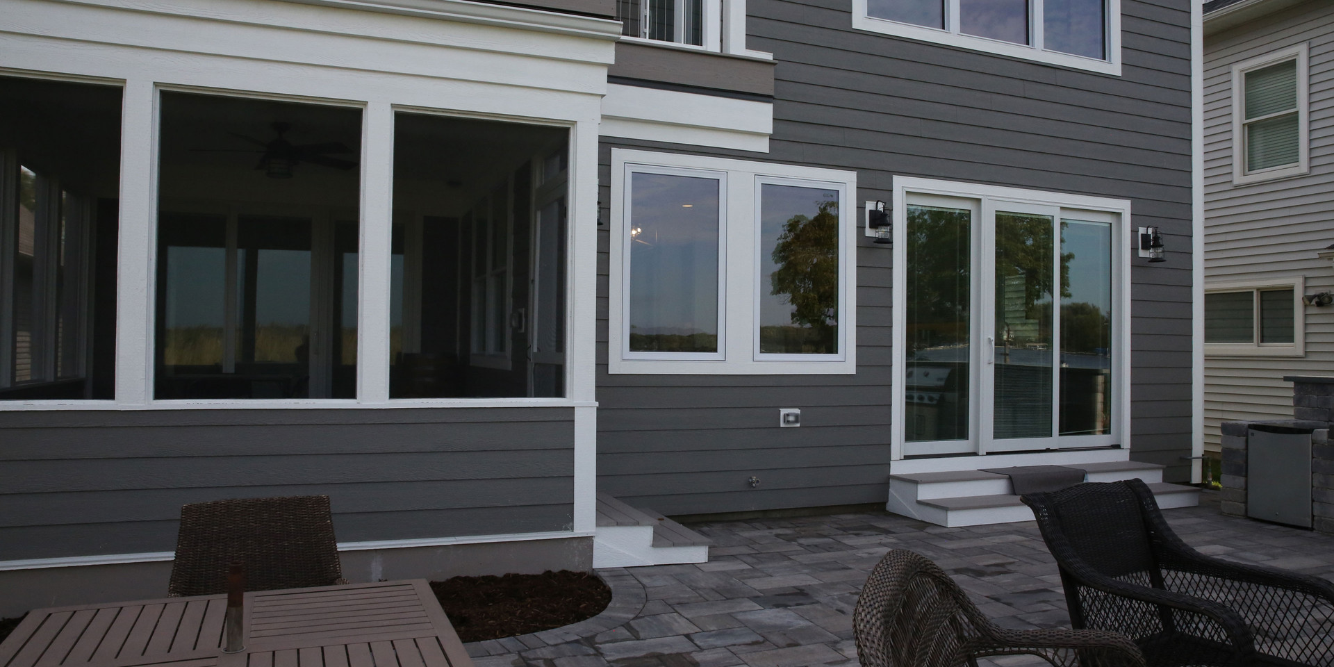 New-Home-Nottingham-Exterior_Deck-3.jpg