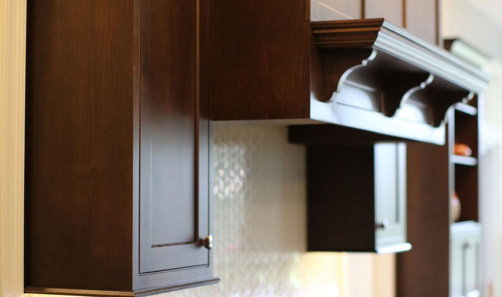 New-Home-Nottingham-Kitchen-33.jpg