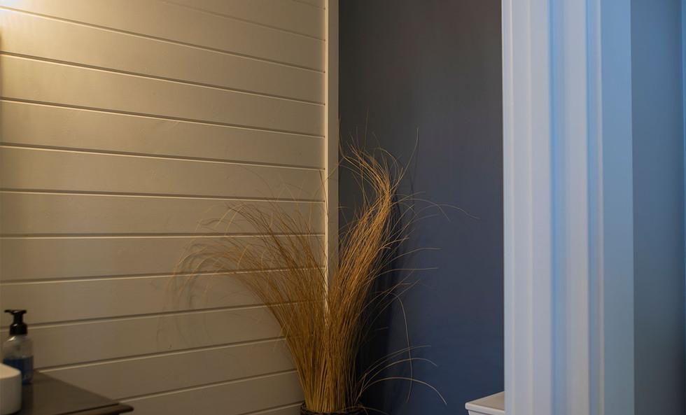 New-Home-Nottingham-Bathroom-24.jpg