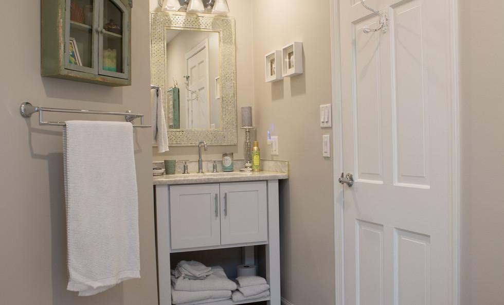 New-Remodel-Nottingham-Bathroom-1.jpg