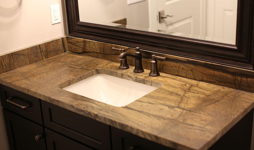 New-Home-Nottingham-Bathroom-15.jpg