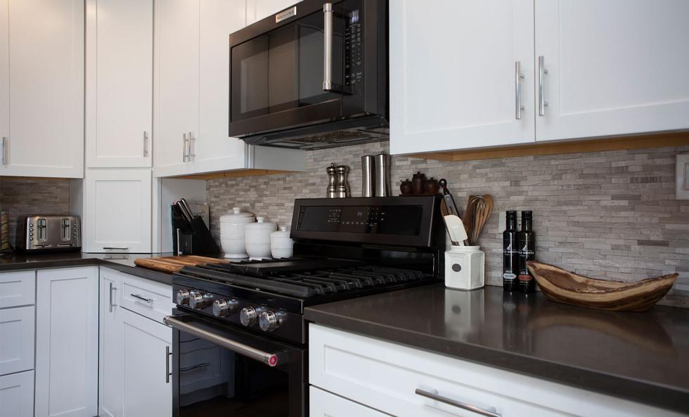 New-Remodel-Nottingham-Kitchen-4.jpg